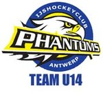 Antwerp_phantoms_team_u14