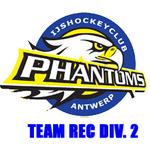 Team_rec2_edited-1