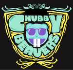 Chubbybeavers