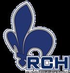 Rch_logo_cmjn