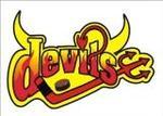 Devils_logo