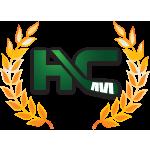 Hc-rink-mayor-150