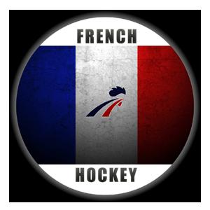 Hc-hockey-francais