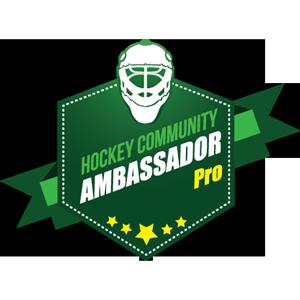 Ambassador-badge-pro