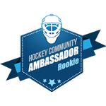 Ambassador-badge-rookie-150