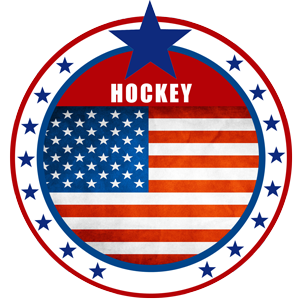 American-hockey-player