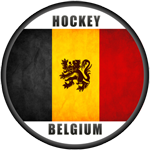 Belgian-hockey-player-150
