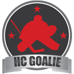 Hc-goalie-150
