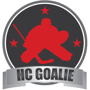 Hc-goalie