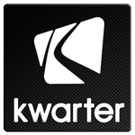 Hc-kwarter-badge-150