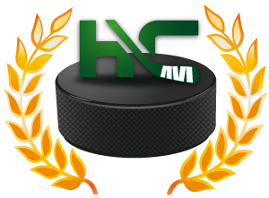 Hc-puck-owner