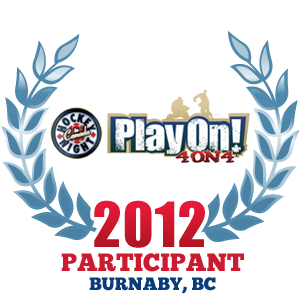 Playon-participant-burnaby-2012