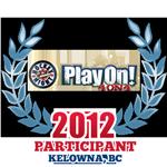 Playon-participant-kelowna-2012-150