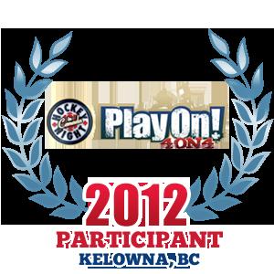 Playon-participant-kelowna-2012
