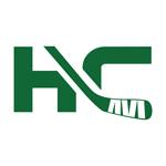 Logo-150-hc
