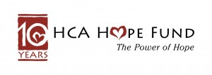 HopeFund10th_logoTag_4c