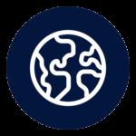 icon-rgb-earth-style4-navy