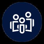 icon-rgb-family-style4-navy