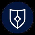 icon-rgb-shield-style4-navy
