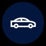 car - style 4