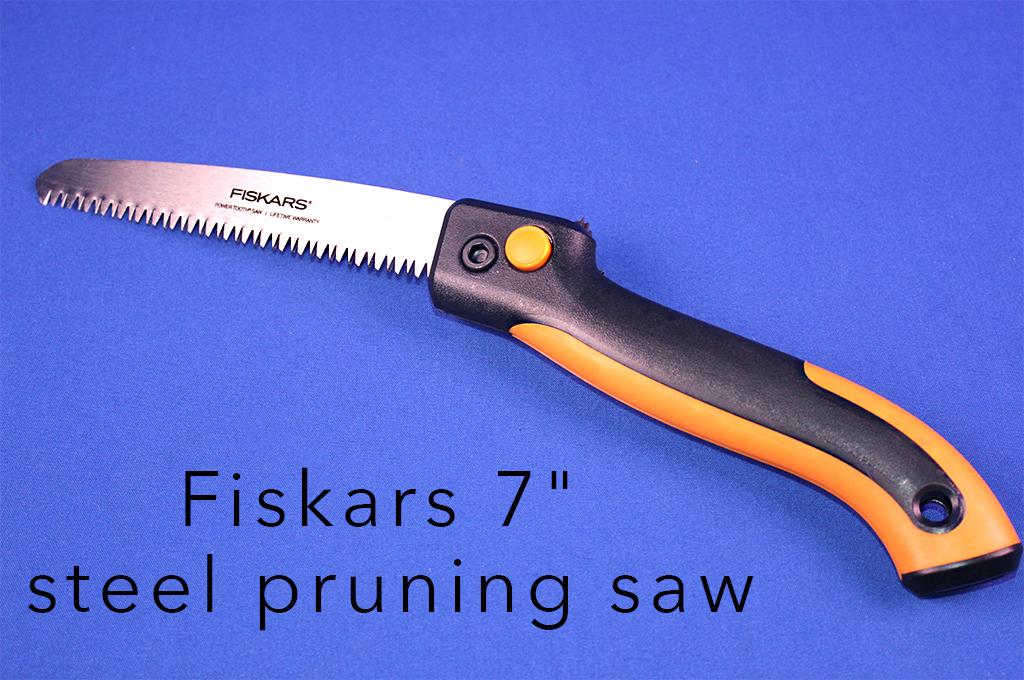 Fiskars 7