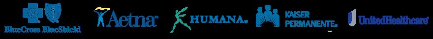 insurance_logos2