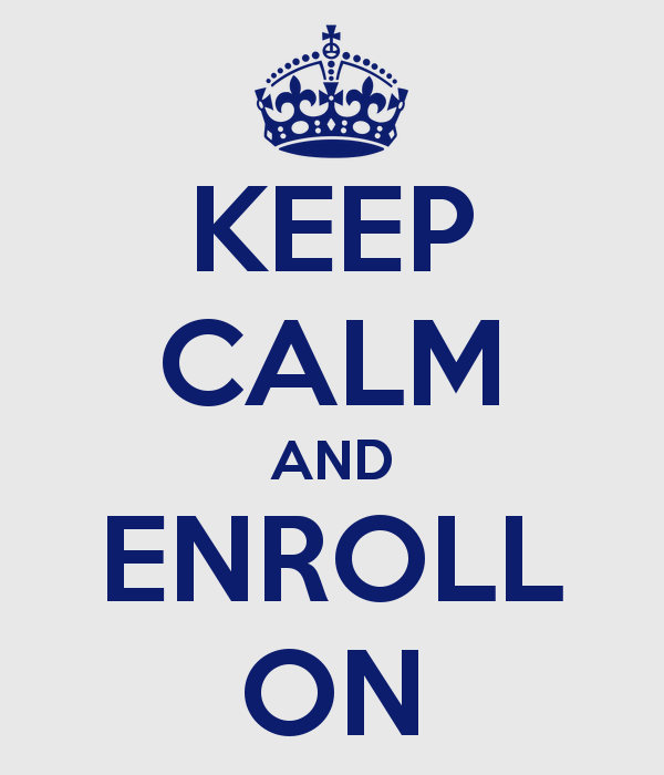 keep-calm-and-enroll-on-26