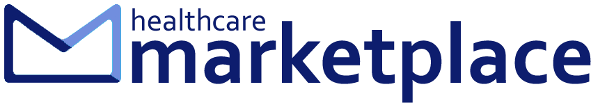 HealthCareMarketPlace.com