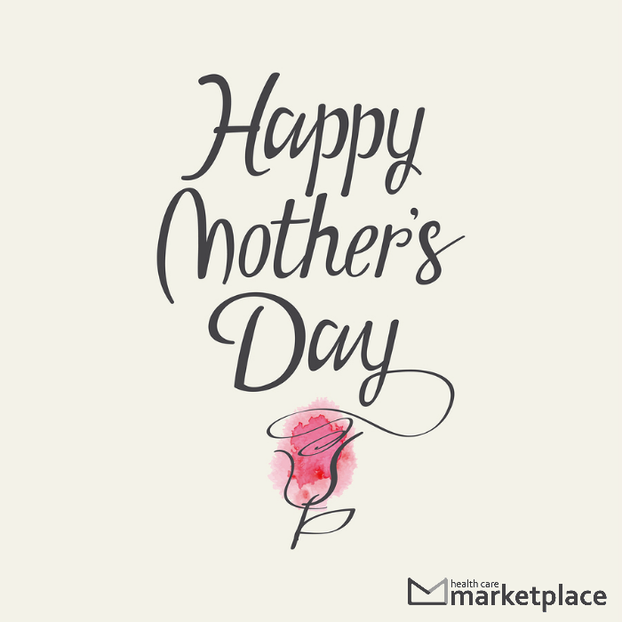 Happy Mothers Day To All Quotes