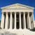 bigstock-Supreme-Court-building-in-Wash-12807986.jpg-900×900-