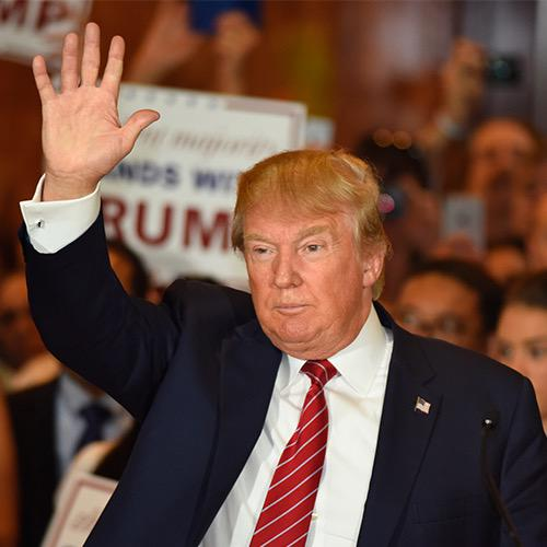 five-trump-obamacare