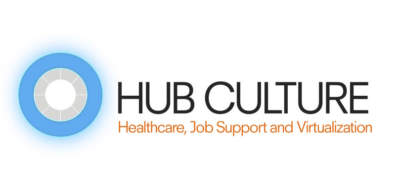 Virtual Help and Tools from Hub Culture