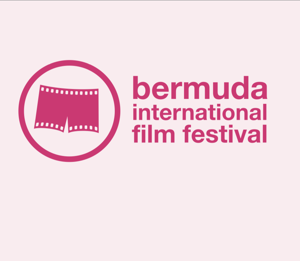 BIFF Immersive is a New Virtual Reality Category for the Bermuda International Film Festival, presented by Ven