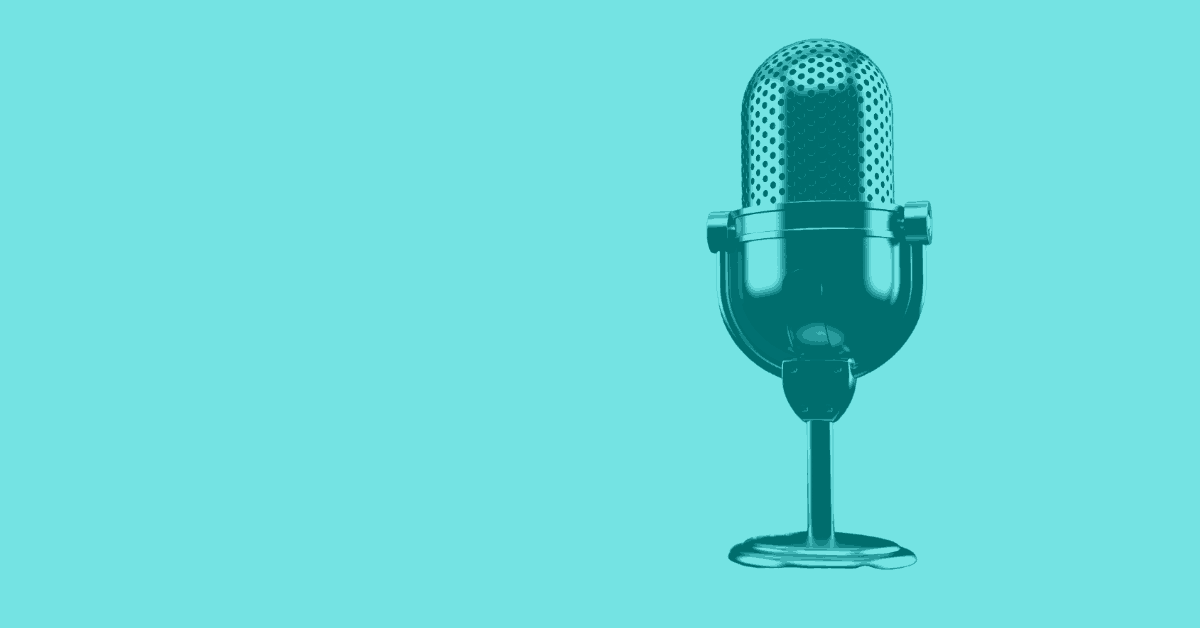 Ten Podcasts to Entertain and Educate