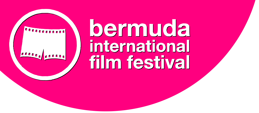 The Bermuda International Film Festival Wrap-Up