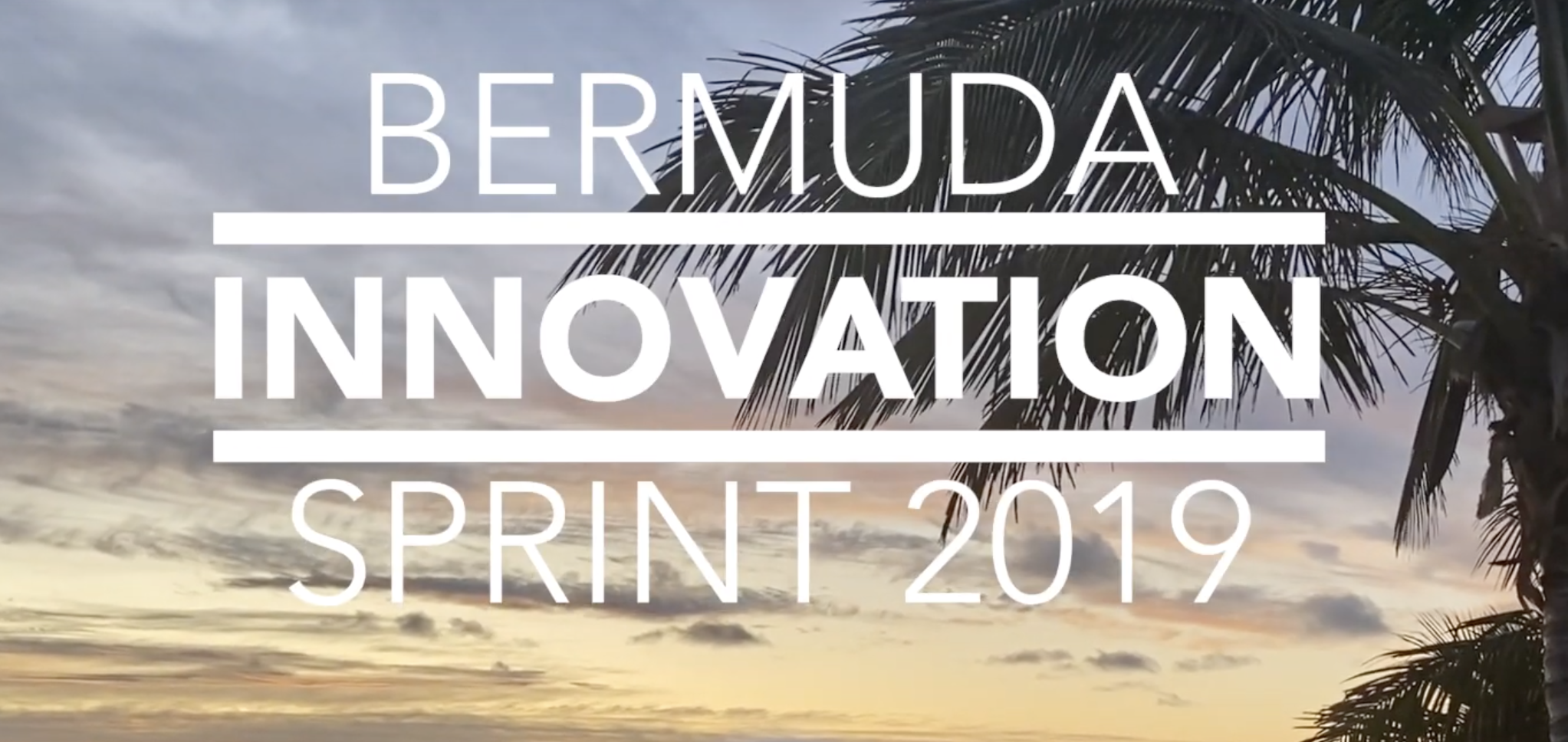 Building a Global Digital Middle Class - Outcomes from the Bermuda Innovation Sprint 2019