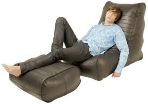 Super Hub London Store Ambient Lounge Fiorenze Leather Bean Uwap Interior Chair Design Uwaporg