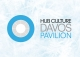Elevated Expectations for Hub Culture Davos 2017
