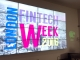 Can Berlin Trump London in Fintech?