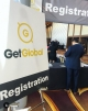 GetGlobal 2016 Opens in Los Angeles