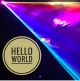 Zeke to Convene Hello World, a Meeting for AIs and Machines