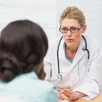 Doctor Patient, Practice Management, Career Development, Gender Equality