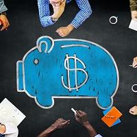 Personal Finance, Investing, College Savings 529 plan