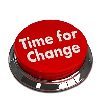 how to change amazon selling plan