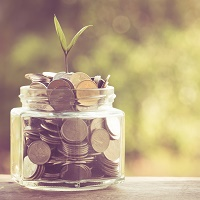 INvesting, personal finance, socially responsible investing