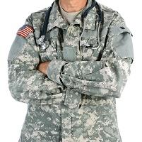 Military, GI Bill, higher education, veterans