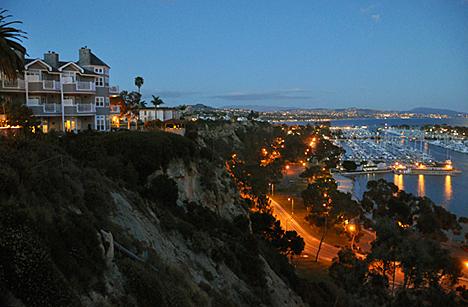 Catalina: America's Island in the Sun | MD Magazine