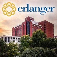The Erlanger Story: How a Tennessee Hospital Became a World Leader in Stroke