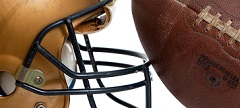A Decade of Deaths: CDC Analyzes Football Fatalities