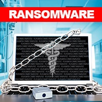 Do You Know How to Prevent a Ransomware Attack?